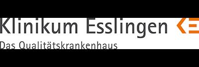 Klinikum Esslingen Logo