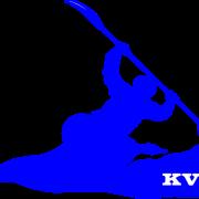 Logo KVE