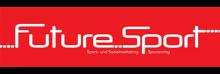 Logo Futuresport