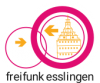 Logo Freifunk Esslingen